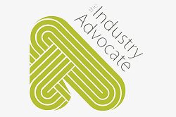 The Industry Advocate