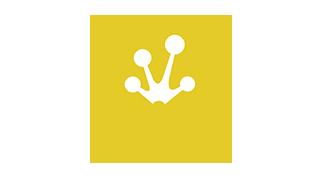 Nested 4 StartGreen Award 2015