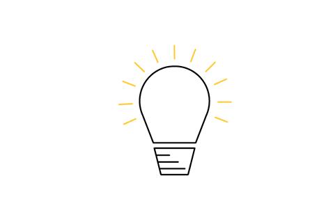 Blog Icon Kategorie FAQ