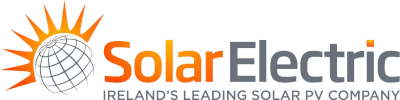 Our Platinum Partner Solar Electric