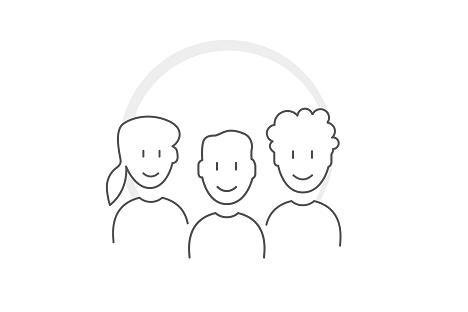 sonnenCommunity Icon